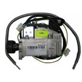 Газовый клапан Honeywell VR4601A1038  7383468
