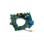 Электронная плата DeDietrich CU-GH09 (с винтами) для котлов Naneo PMC S 7694001
