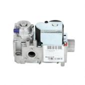 Газовый клапан Honeywell VK4115V 1246 котла Viessmann Vitodens 7823840