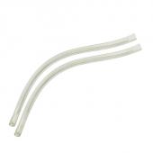 Соединительные шланги для переключения давления для котлов Viessmann 7825516