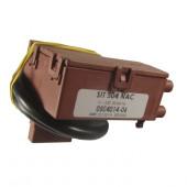 Блок розжига к клапанам газовым SIT Baxi 8419060