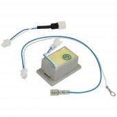 Светодиод LED BOSCH/JUNKERS WR275-WR400 (87073050010)