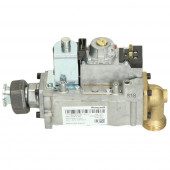 Газовый клапан Honeywell VR4605CB 1033 для котлов Bosch, Buderus 87290125570