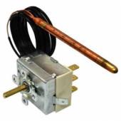 Капиллярный термостат регулируемый TR2 9335 87399304720