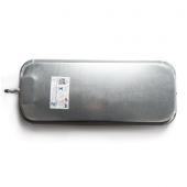 Расширительный бак ZILIO 6 л для котлов BaltGaz 8824-00.060
