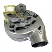Вентилятор дымоудаления 28 W для Ferroli Domiproject D F 15, 18 90261760