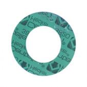 Прокладка для фланца Centellen Hecker D92 92492