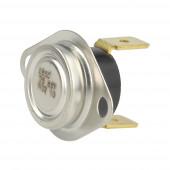 Термостат с серебряными контактами De Dietrich 95363355