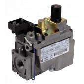 Газовый клапан 820 Nova для котлов De Dietrich 95365272