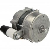 Двигатель 90W dd m103/104/105/106 De Dietrich 97955487
