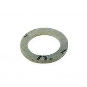 """Прокладка паронитовая, 3/8"""" уплотнительное кольцо Vaillant 1шт. 981149"""