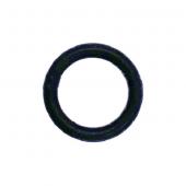 Уплотнительное кольцо 1шт. Vaillant 981154