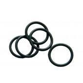 Сальник, уплотнительное кольцо Vaillant 981163