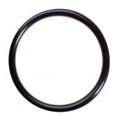 Уплотнительное кольцо Vaillant 981272