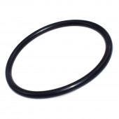 Прокладка круглого сечения для котлов Vaillant 981311