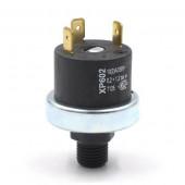 Датчик давления воды XP602 Westen, Baxi 9951690
