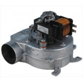 Вентилятор на газовый котел Ariston Microgenus, TX, 27 MFFI 998894
