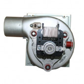 Вентилятор Electrolux Basic Space, Basic Space Duo FLSN 108-22-72С 48W AA02000030
