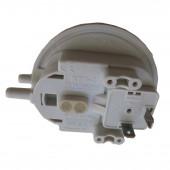 Реле давления воздуха (Прессостат вентилятора) Electrolux Basic 11/18 X Fi (AC05000014) AB10090016