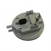 Прессостат вентилятора Electrolux 40/50 Pa для 11-18 кВт AC05000013