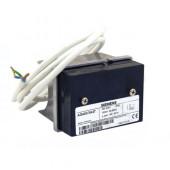 Нагреватель Siemens для привода SKP AGA63.5A27