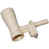 Трубка вентури для газовых котлов Biasi BI1366100
