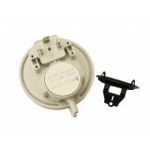 Датчик давления дыма Huba 1,38-1,25 (BIASI) BI1376104