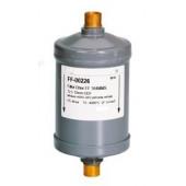 Фильтр осушитель Honeywell FF-00217