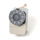 Термостат водяной (аквастат) погружной Honeywell L6188A2036