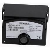 Автомат горения Siemens LME 11.330C2