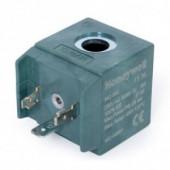 Катушка соленоидного клапана Honeywell MC 062 24V MC-00003