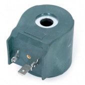 Катушка соленоидного клапана Honeywell MC 062 24V MC-M0038