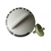 Ручка регулятора температуры Beretta R01005072