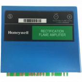 Усилитель сигнала пламени Honeywell R7847A1033