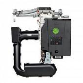 Блок газ-воздух с электронной платой регулирования и вентилятором для котлов De Dietrich S101732