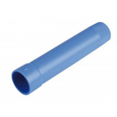 Ручка крана подпитки Saunier Duval S1025400