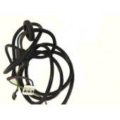 Провод вентилятора Saunier Duval Isofast F S1026900