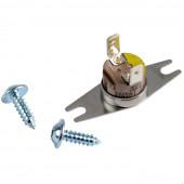 Термореле (датчик) тяги для котлов Saunier Duval  S1062300