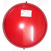 Расширительный бак 6 литров для Mora  ST55539