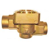 Паечная база Honeywell для клапана TMX TMXLS-00002