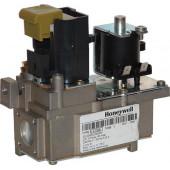 Газовый клапан Honeywell V4700E1049