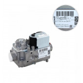 Газовый клапан Honeywell VK4105G1161
