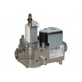 Газовый клапан Honeywell VK4105M5009