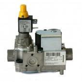 Газовый клапан Honeywell VK4105Q2028