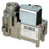 Газовый клапан Honeywell VK4115V1006