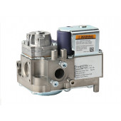 Газовый клапан  Honeywell VK8115V1341