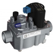 Газовый клапан Honeywell VK8205VE1003