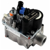 Газовый клапан Honeywell VK8205VE1011
