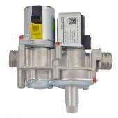 Газовый клапан Honeywell VK8515MR1038
