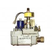 Газовый клапан Honeywell VR8705M4034